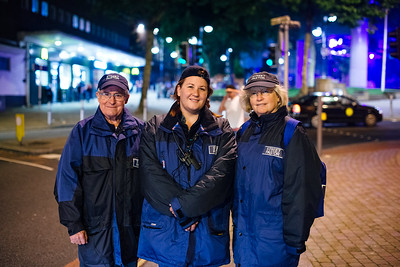 iNNOVATIONphotography-Street_Pastors_photos-7596