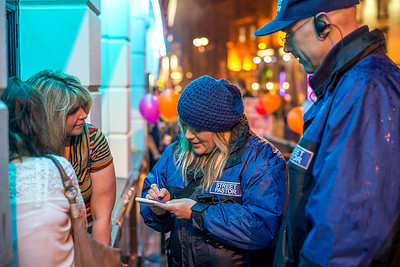 iNNOVATION-PHOTOGRAPHY-Street_Pastors_photos-0488