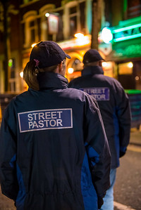 iNNOVATION-PHOTOGRAPHY-Street_Pastors_photos-5863