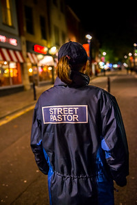 iNNOVATION-PHOTOGRAPHY-Street_Pastors_photos-5846