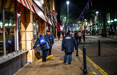 iNNOVATIONphotography-Street_Pastors_photos-7565