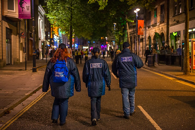 iNNOVATION-PHOTOGRAPHY-Street_Pastors_photos-5883