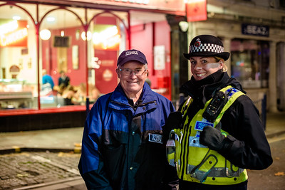 iNNOVATIONphotography-Street_Pastors_photos-7583