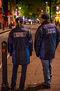 iNNOVATION-PHOTOGRAPHY-Street_Pastors_photos-5854