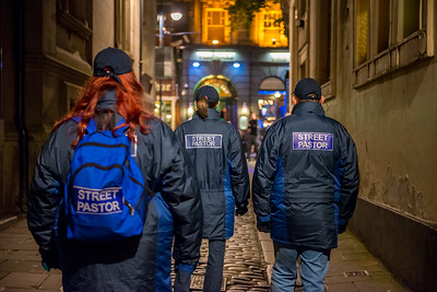 iNNOVATION-PHOTOGRAPHY-Street_Pastors_photos-5958