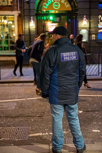iNNOVATION-PHOTOGRAPHY-Street_Pastors_photos-5995