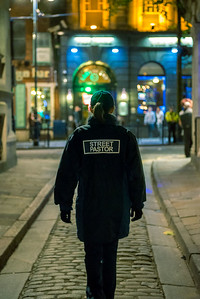 iNNOVATION-PHOTOGRAPHY-Street_Pastors_photos-5959