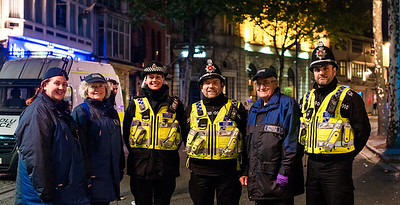 iNNOVATIONphotography-Street_Pastors_photos-7575