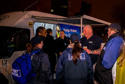 iNNOVATION-PHOTOGRAPHY-Street_Pastors_photos-0589
