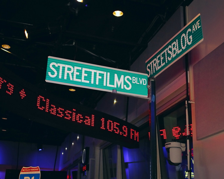 streetfilmsBen12_021