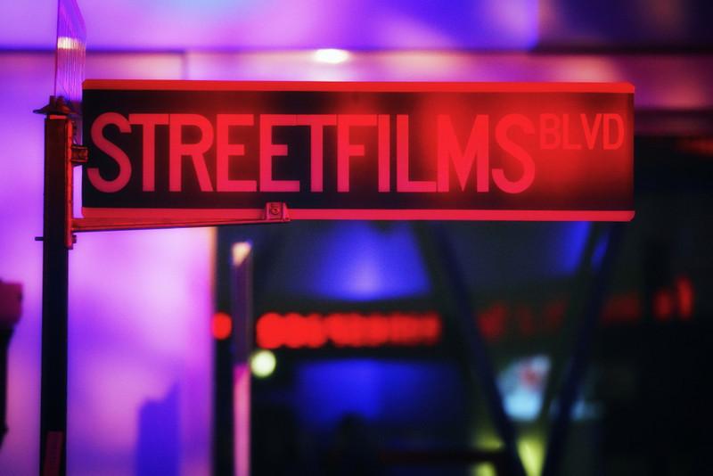 streetfilmsBen12_002
