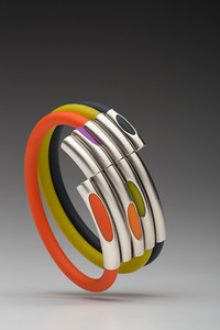 Shellie Bender Studios - cuff