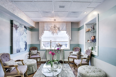 Styled Salon