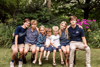 Family_4