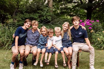 Family_3