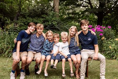 Family_5