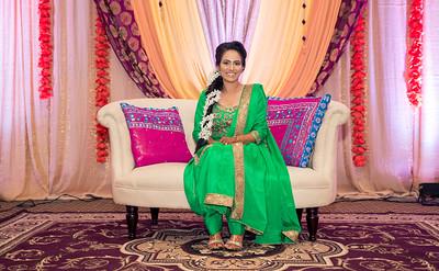 Sukhi Jaggo