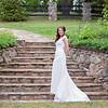 Summer_Bridal_108