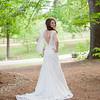 Summer_Bridal_067