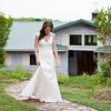 Summer_Bridal_100