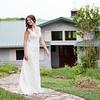 Summer_Bridal_105