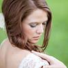 Summer_Bridal_147