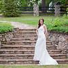 Summer_Bridal_109