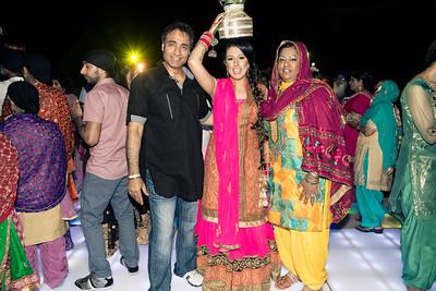 Sunny + Rajvir Jaggo