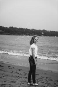 Collette_29