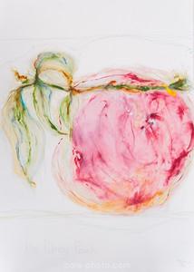 The Putney Peach