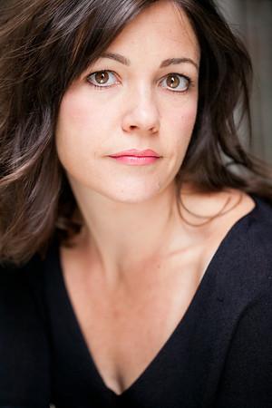 Suzanne-finals-009