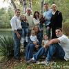 001 Family