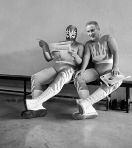 2Luchador_Joel_The Pick_PickeringALUCHADOR_JOEL_THE PICK_PICKERING486