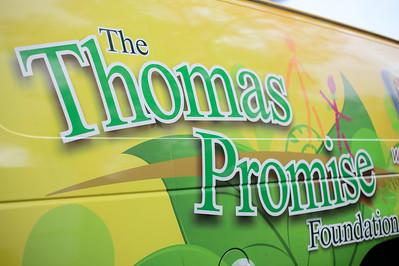 2015-0223-tbl-community-hero-brooke-thomas-105