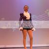 TDC_2017_dress-17