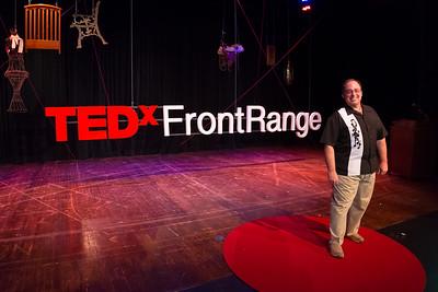 20150613 TEDxFrontRange_LannaBrake-206_2000x