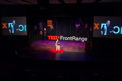 20150613 TEDxFrontRange_LannaBrake-93_2000x