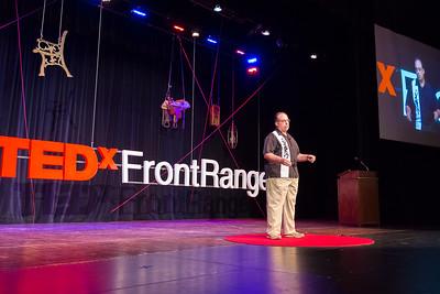 20150613 TEDxFrontRange_LannaBrake-91_2000x