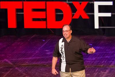 20150613 TEDxFrontRange_LannaBrake-433_2000x