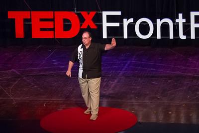 20150613 TEDxFrontRange_LannaBrake-441_2000x