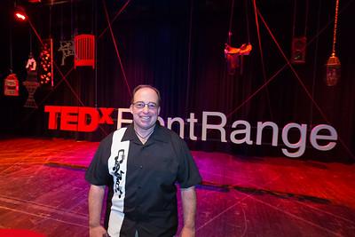 20150613 TEDxFrontRange_LannaBrake-199_2000x