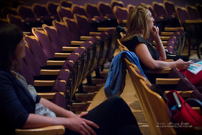 20130530 TEDxFrontRange SetUp-27_WEB