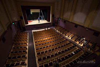 20130530 TEDxFrontRange SetUp-172_WEB