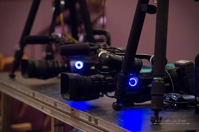 20130530 TEDxFrontRange SetUp-21_WEB