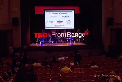 20130531 TEDxFrontRange BRAKE-105_WEB