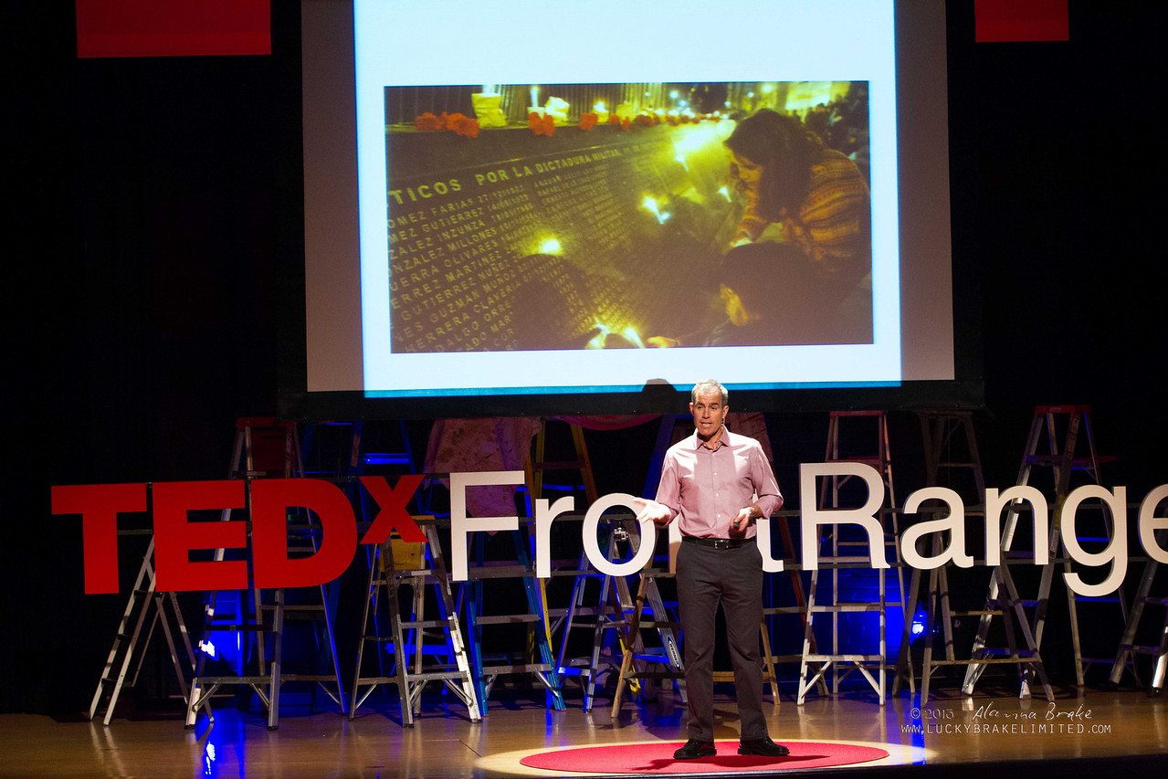 20130531 TEDxFrontRange BRAKE-228_WEB