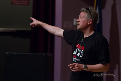 20130530 TEDxFrontRange SetUp-7_WEB