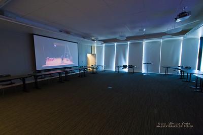 20130530 TEDxFrontRange SetUp-173_WEB
