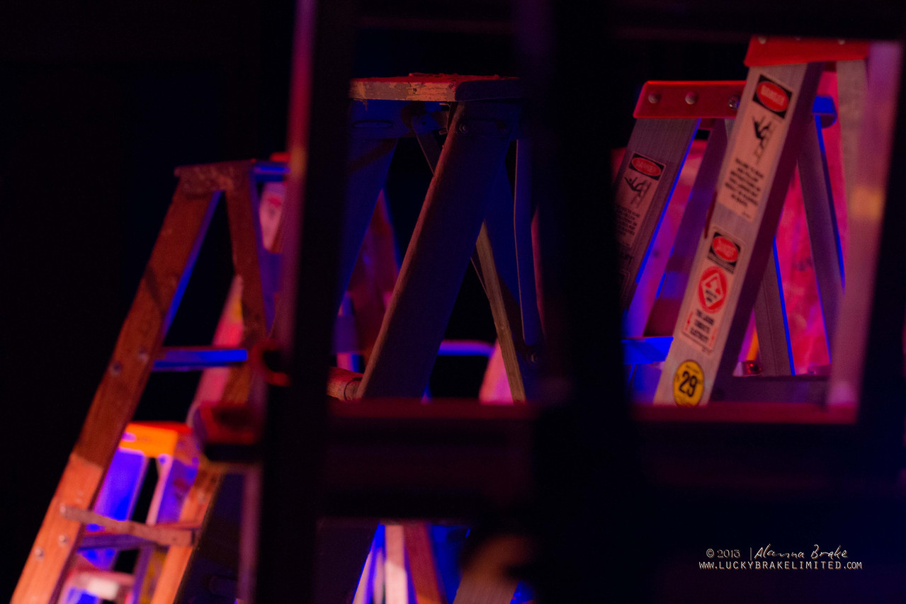 20130531 TEDxFrontRange BRAKE-215_WEB