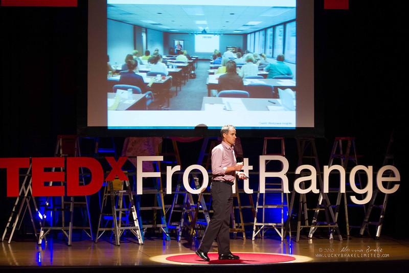 20130531 TEDxFrontRange BRAKE-224_WEB